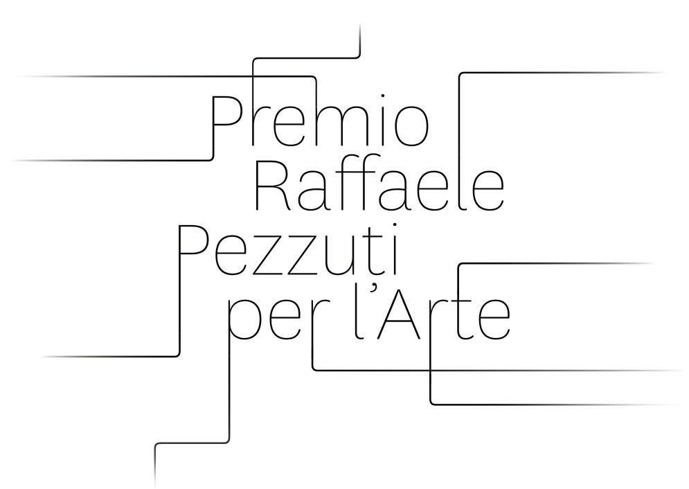 Premio Pezzuti